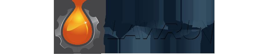 Lawrun- топливные присадки и реагенты
