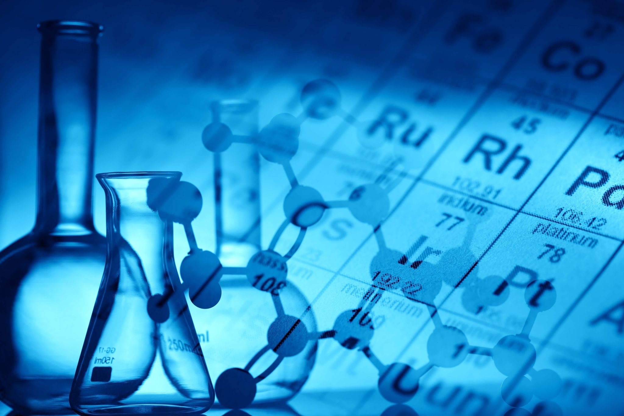 Способы устранения сероводорода и меркаптанов в топливе