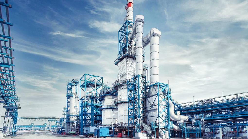 Свойства дизельного топлива